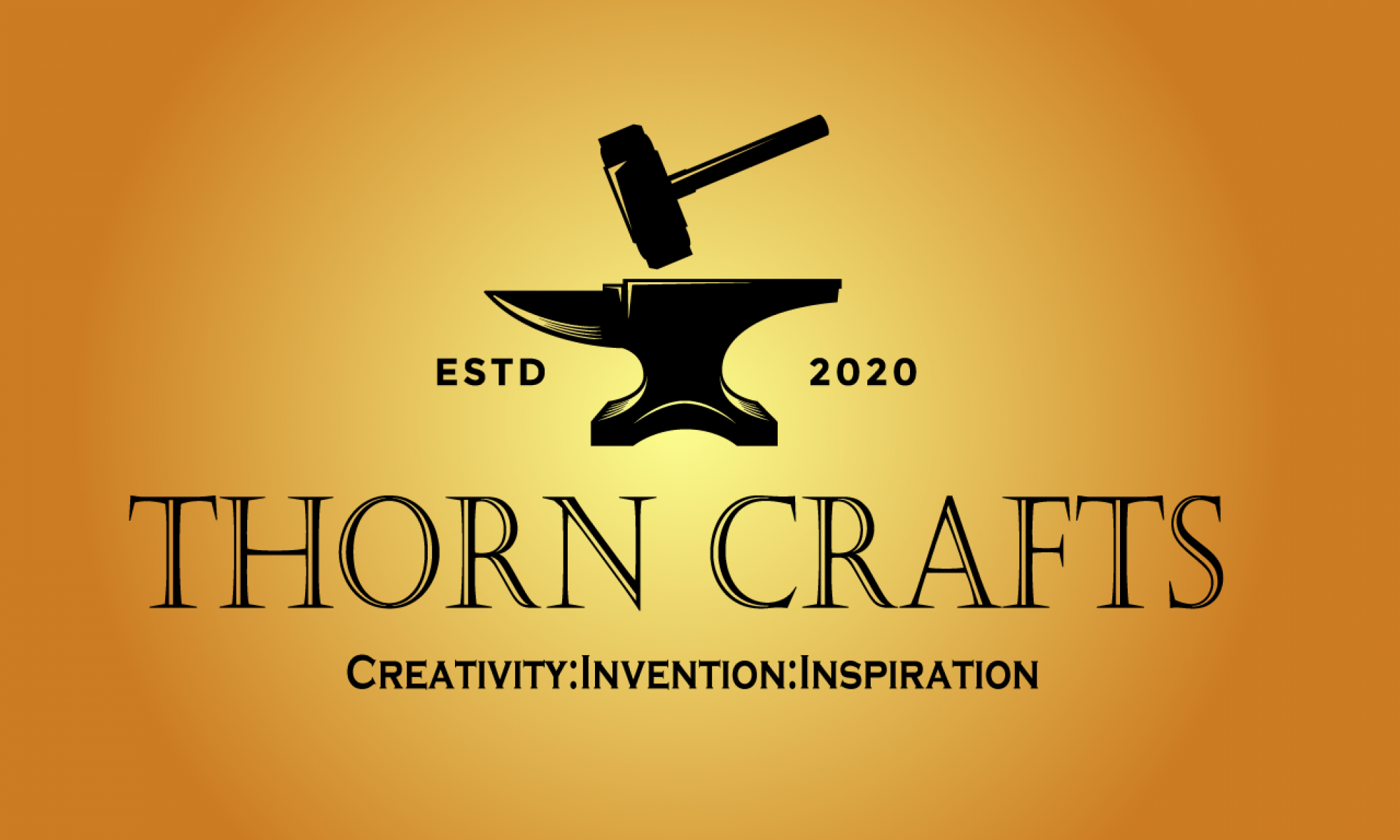 Thorn Crafts